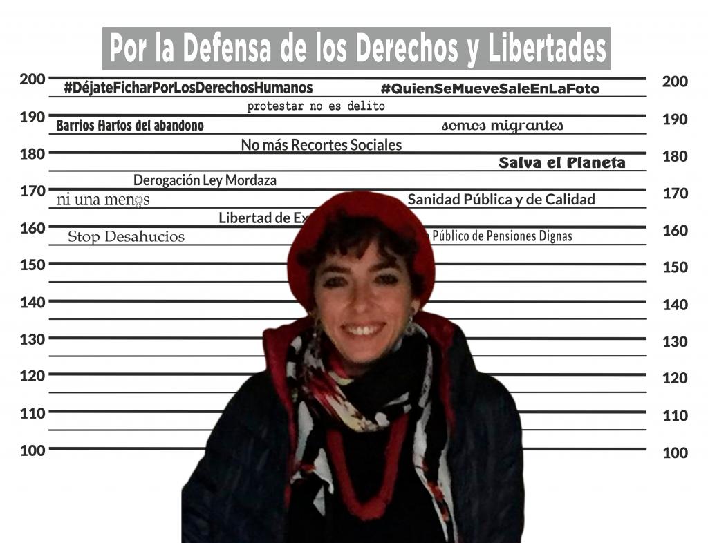 Elena N. Dueñas