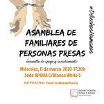 FAMILIARES 110320
