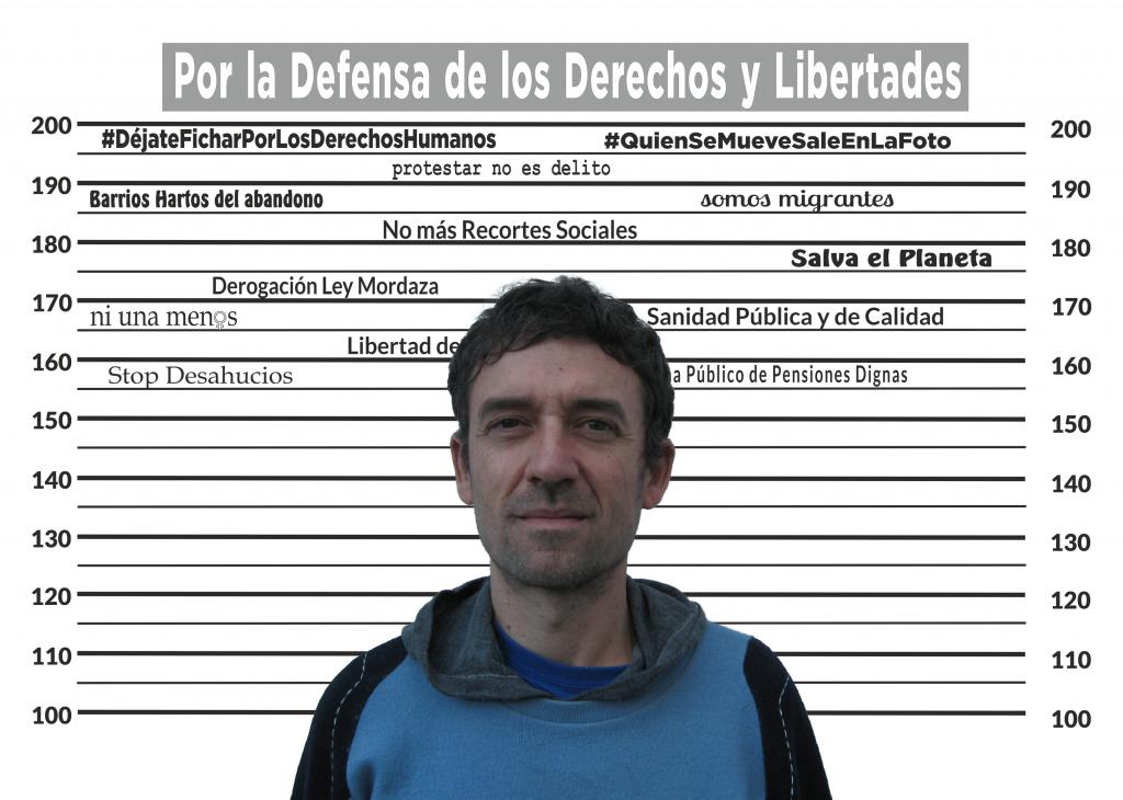 Ficha Agustín