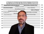 Ficha Joaquin Urias