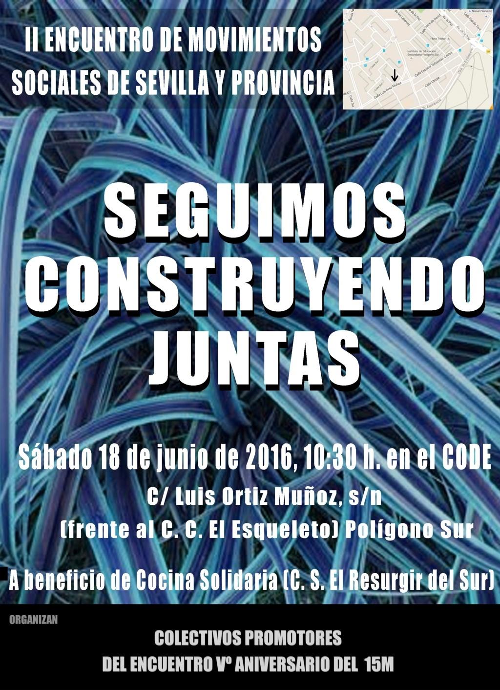 II Encuentro MMSS_Sevilla y Prov_2 (FILEminimizer)