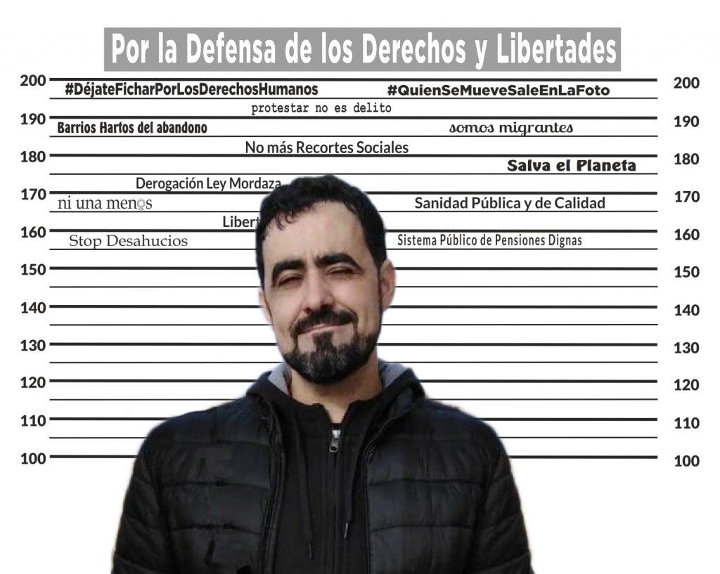Ibán Díaz