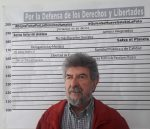 Isidoro Moreno