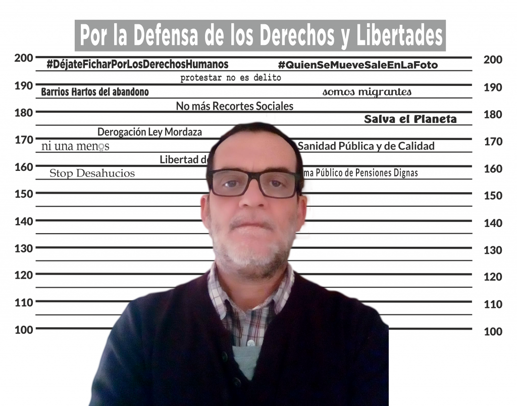 Joaquín Martínez Álvarez