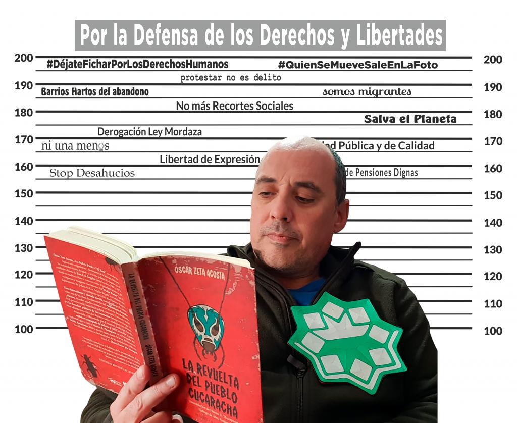 Luis de los Santos