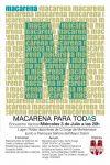 MACARENA 3_07