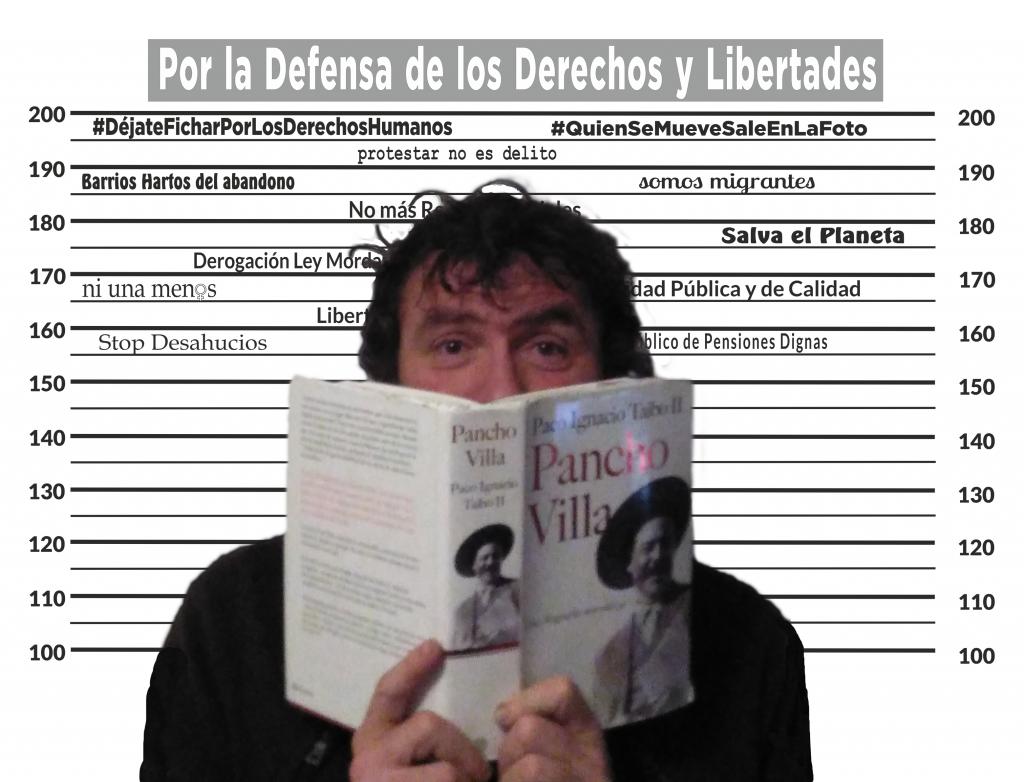 Pablo Ronda