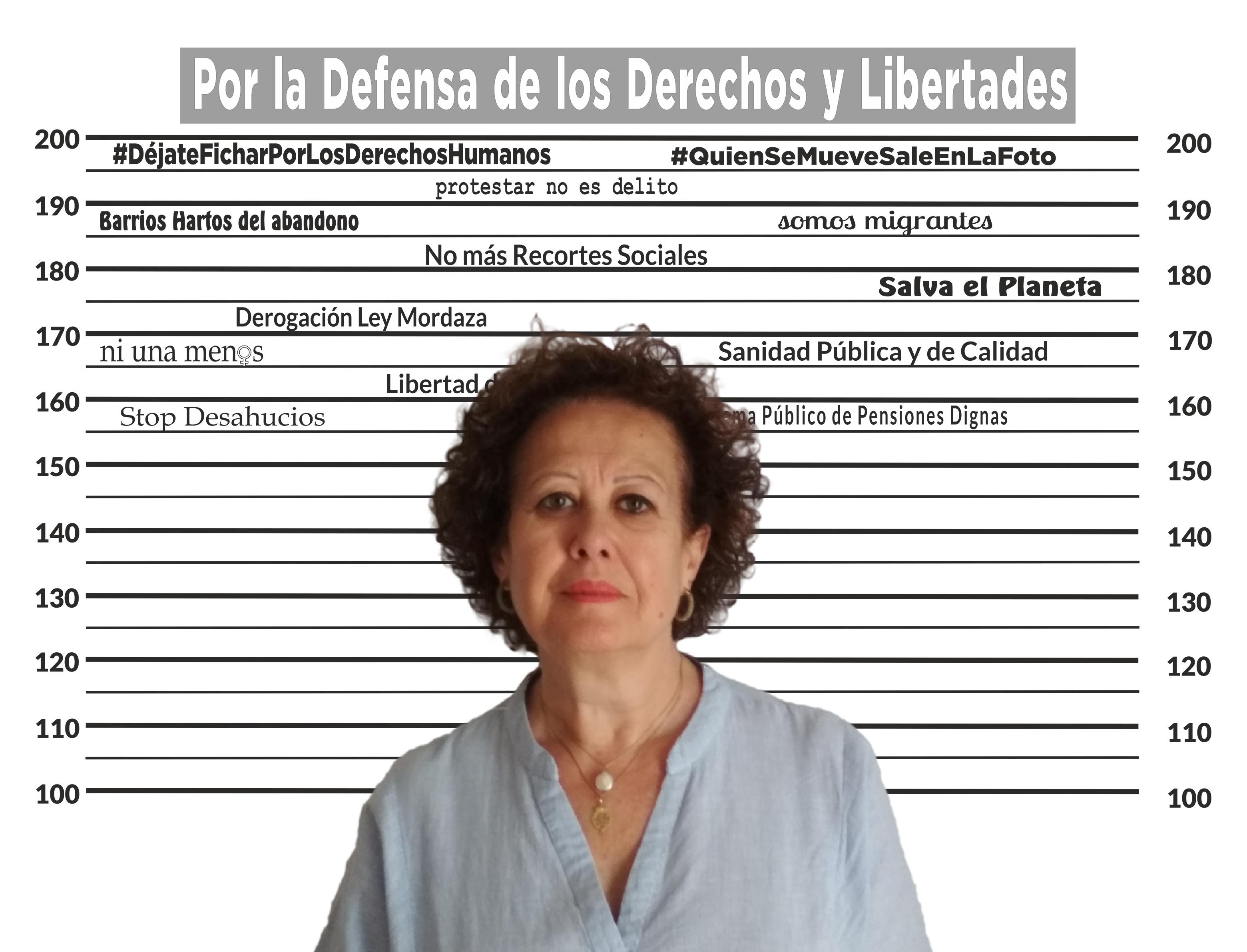 Pura Sánchez