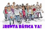 RENTA-BASICA-YA