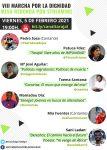 WhatsApp Image 2021-02-03 at 14.00.46