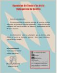 asamblea-socios-sevilla130315