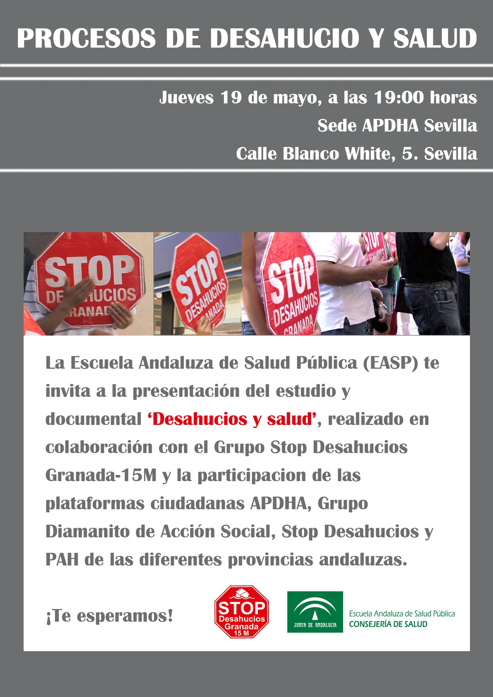 cartel_desahucios_Sevilla