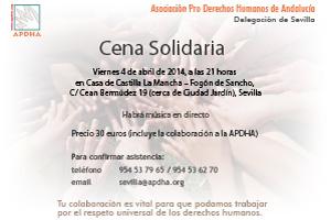 otros_actividades_se20140404