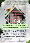 photo6026334588466474265