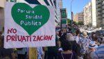 salud pública ca