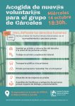 sevilla-cartel-carceles-141020