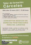 sevilla_formacion_carceles250117