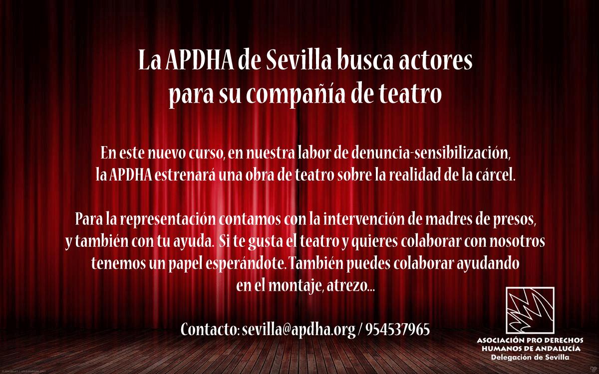 teatro_sevilla