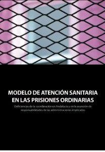 Portada-Modelo-atencion-sanitaria-prisiones-ordinarias