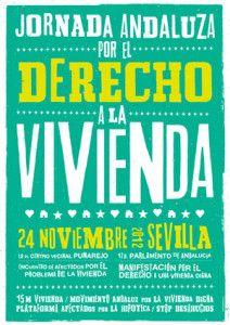 derecho_vivienda241112gr