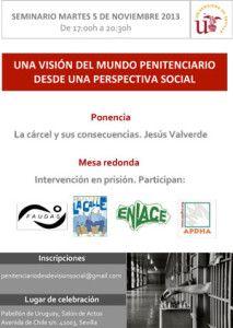 seminario_carcel051113gr