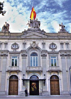APDHA Granada interpone una demanda ante el Tribunal Supremo contra la construcción de un Centro de Internamiento de Extranjeros (CIE) en Motril
