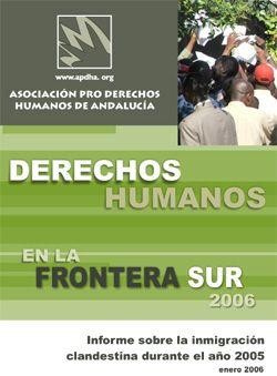 inmig_informe20060519fronterasur