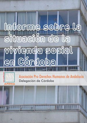 marginacion_informe20120709_vvda_Co