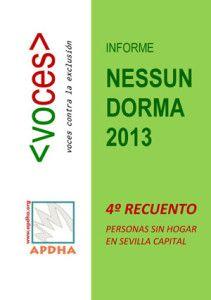 marginacion_informe20131106NESSUN