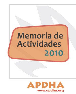 otros_informe20111107_memoria10