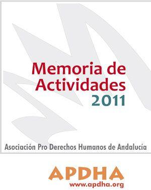 otros_informe20121121_memoria11