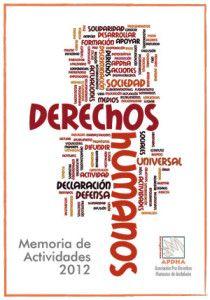 otros_informe20130919_memoriajpg