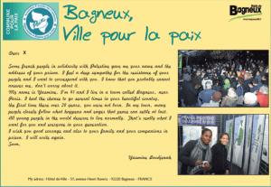 bagneux1-2-909cc