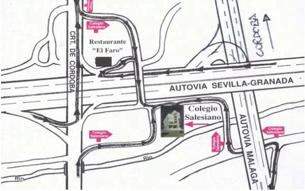 mapa_salesianos