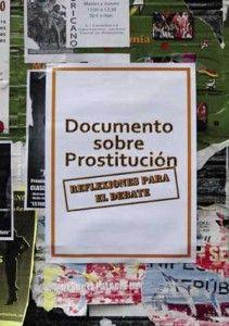 prostitucion_debate