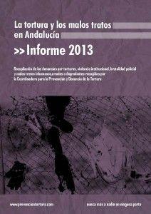 Inf_tortura_andalucia_2013_portada