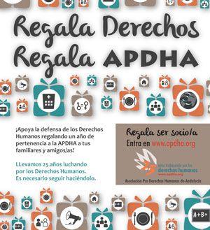 regala_derechos_pq
