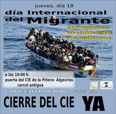 20141218_campogibraltar_diamigrante