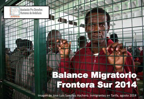 portada-Balance-Migratorio-2014