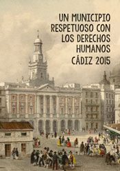 Municipio-respetuoso-2015-Cadiz-1