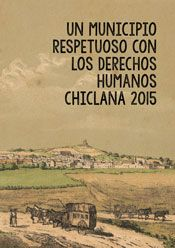 Municipio-respetuoso-2015-Chiclana-1