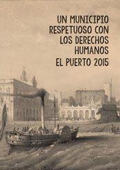 Municipio-respetuoso-2015-ElPuerto-1