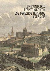 Municipio-respetuoso-2015-Jerez-1