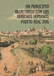 Municipio-respetuoso-2015-PuertoReal-1