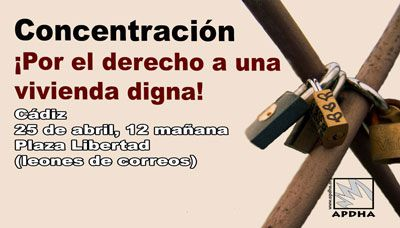 cadiz_vivienda250415