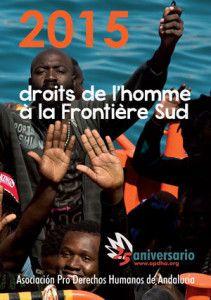 informe-FS2015-frances-web