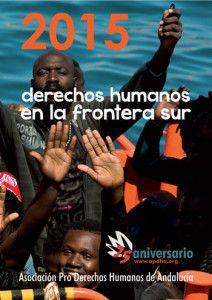 informe-FS2015_web