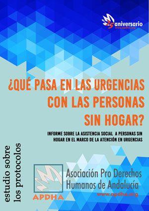 informe-PSH-urgencias-2015-web