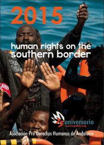 southern-border-2015