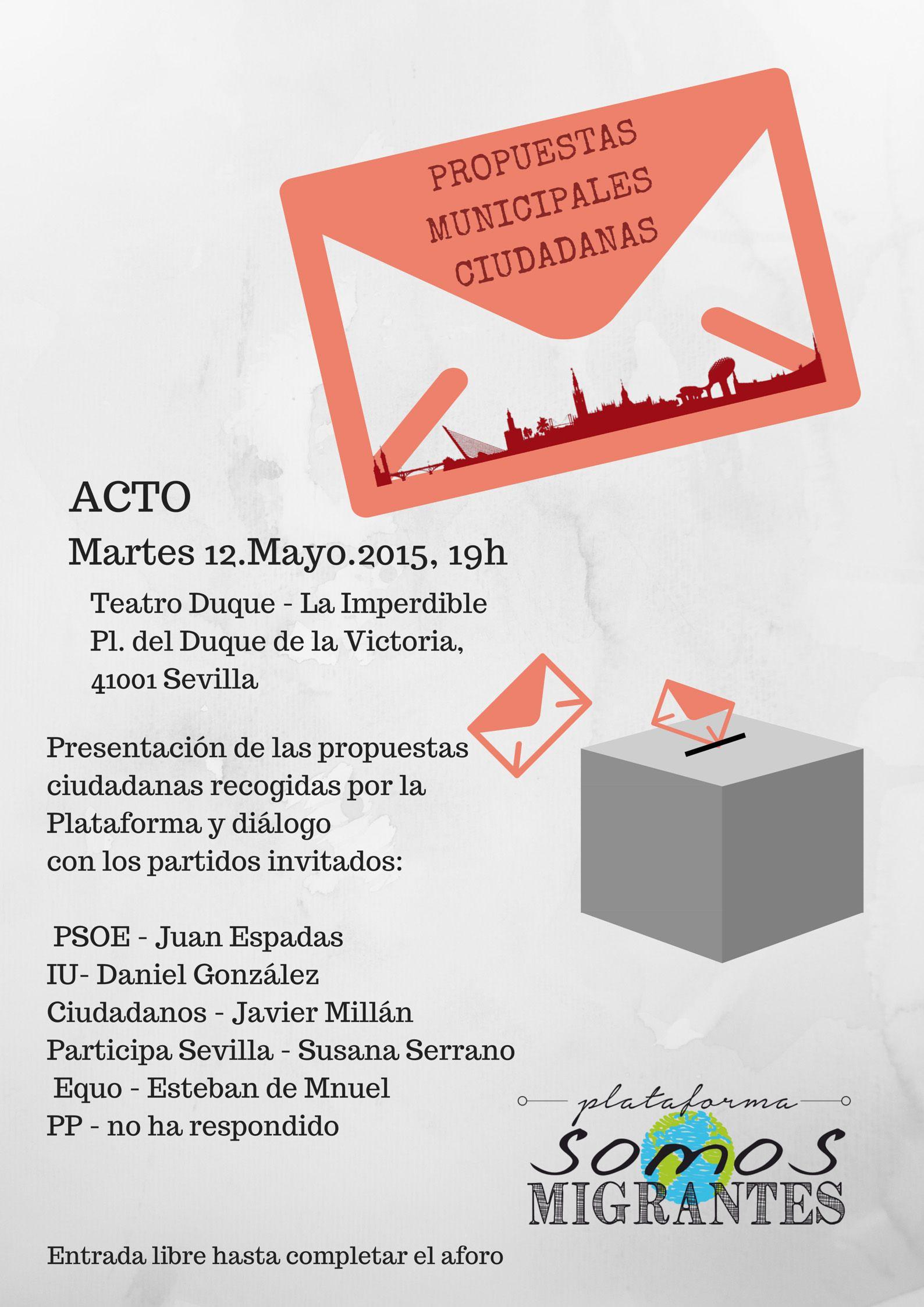 acto-municipales-somos-migrantes-copia